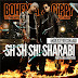 BOHEMIA & GIPPY GREWAL - SHARABI OFFICIAL VIDEO TEASER