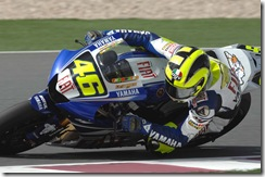 Valentino Rossi 1280x850