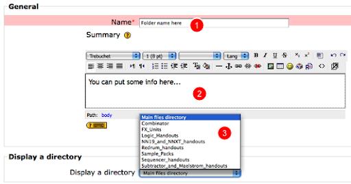Choosing_the_Folder.png