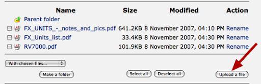 Find_your_folder.png