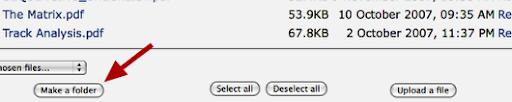 Making_a_Folder.png