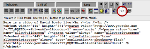 Pasting_the_Code.png