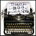 Buck's Blog