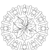coloriage-mandala-noel-fleur_gif.JPG