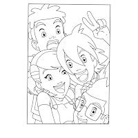 026_group_children.jpg