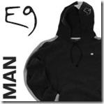 E9 | man