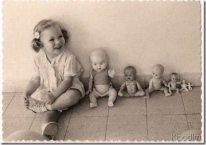 יעלי בובות
