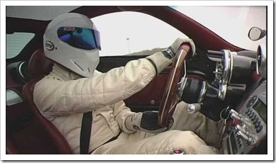 top_gear_stig
