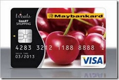 maybank_visa_debit2