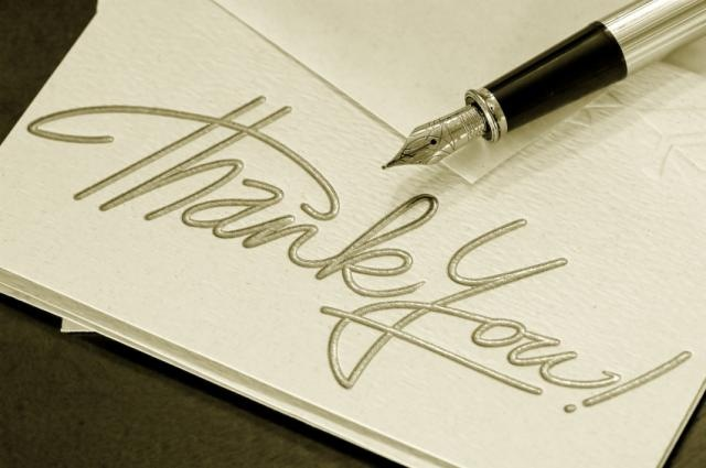 [thank-you[2].jpg]