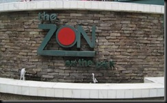 the-zon-all-suites-residences
