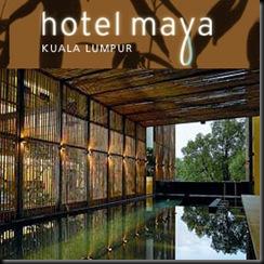 hotel-maya2