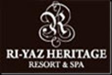 Ri-Yaz-Heritage-Marina-Reso