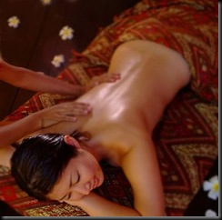Massage_7_traditional_batik