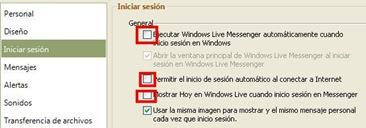 messenger-live-4