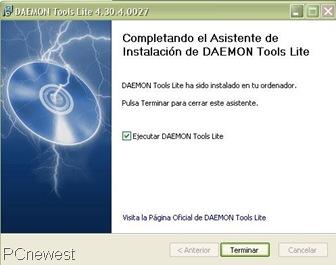 daemon_3