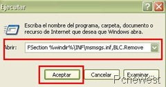 windows-messenger-6