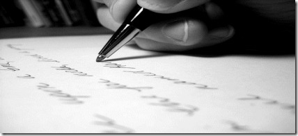 writing_by_after_the_party[1]