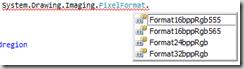 cf_pixelformat