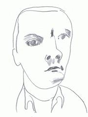 Mann_mit_Nasenlöchern