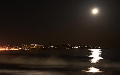 Cap de Salou lluna plena.JPG
