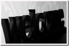 welcome-skylt_3774