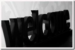 welcome-skylt_3774