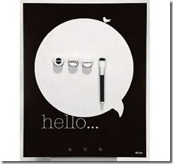 3335-hello