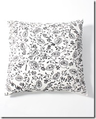 day-emma-cushion-cover_1_1286292536