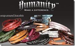 2101678Humanity_Bracelet_wrap_around