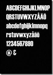 7769371-origpic-571347_jpg_0_0_100_100_300_420_75