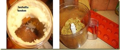 kookos jauhettu-tile3