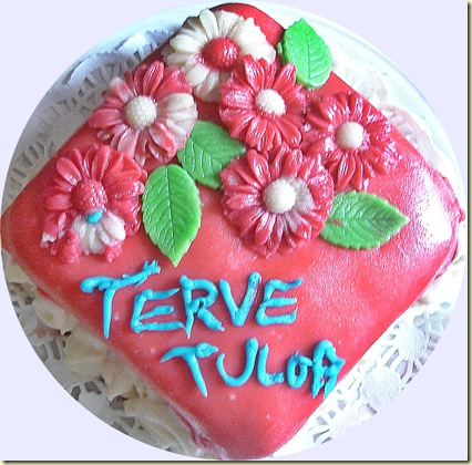 Kakku 2