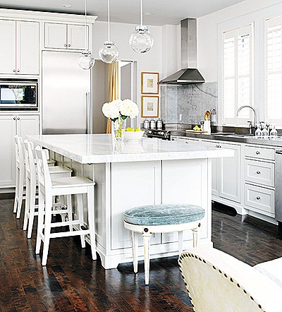 stylish-kitchen-overall