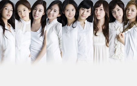 www.laba.ws_Asian_Girls_Generation_ 0039