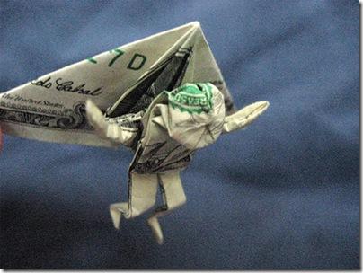 dollarbillorigami8