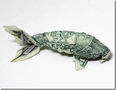 dollarbillorigami13