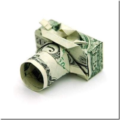 dollarbillorigami14