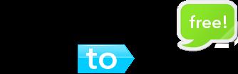 logo_pdftoword