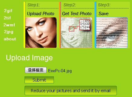 2009-09-27_203521