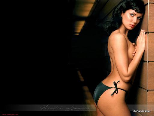 kerstin bikini Girls Wallpaper, Hot Babes, Bikini Babes