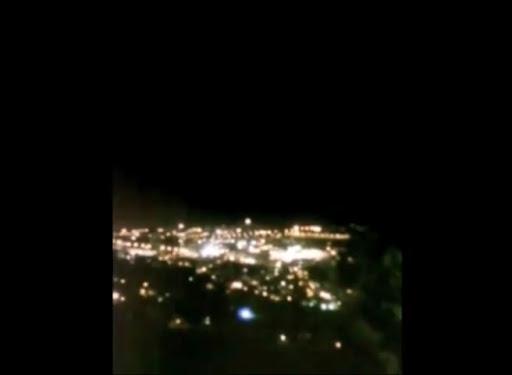 01/28/2011: le canular vidéo de Jérusalem UFO_jeru_28012011_2_0002