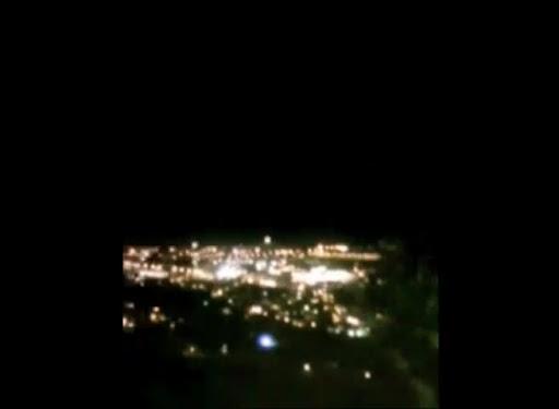 01/28/2011: le canular vidéo de Jérusalem UFO_jeru_28012011_2_0004