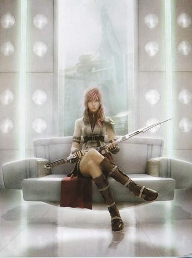 final-fantasy-xiii-upcoming
