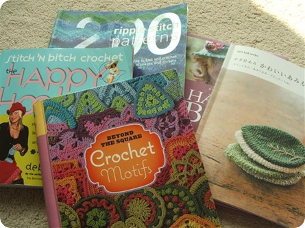 crochet books 052 (Small)