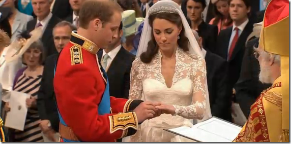 kate william wedding royal
