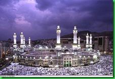islamic13