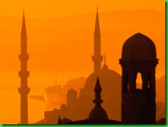 islamic04