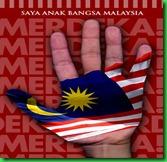 saya-anak-bangsa-malaysia