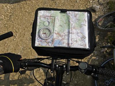 GPS навігатор :)